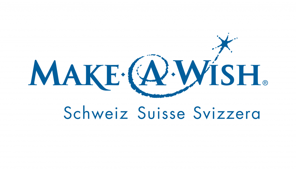 Make-a-Wish Switzerland