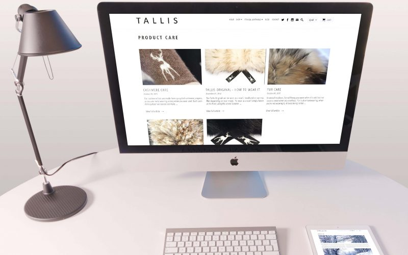TALLIS_WEBSITE_IMAC
